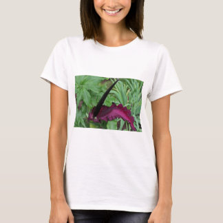Dragon Arum T-Shirt