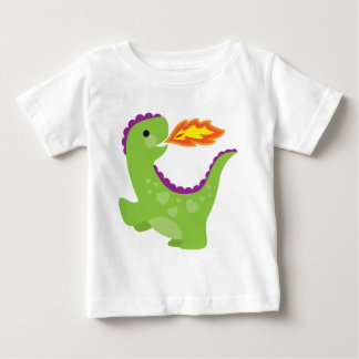 Dragon Baby T-Shirt