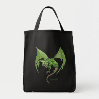 Dragon Bag