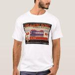 Dragon Boat Dried Lichees shirt