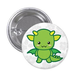 Dragon Button