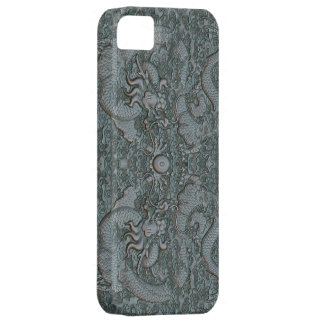 Dragon iPhone 5 Cover
