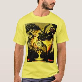 Dragon City t shirt T-Shirt
