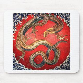 dragon-clipart-19 tapete de raton