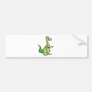 Dragon Clothing 22 Bumper Stickers