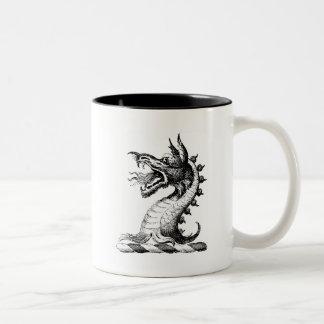 Dragon Clothing 42 Coffee Mugs