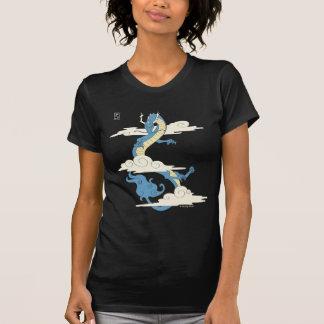 Dragon Cloud T-shirt