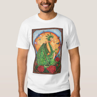Dragon Collection T-shirt