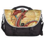 Dragon Computer Bag