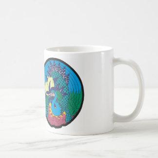 Dragon culture  NO.22, zazzle.com/jeffchen Classic White Coffee Mug