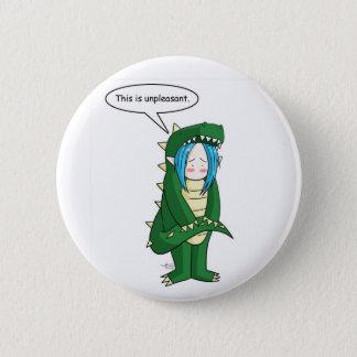 Dragon Dake Button