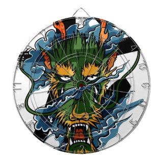 Dragon Dart Boards