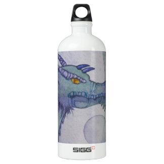 Dragón de Duskhorn