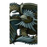 Dragón de Eagle Papeleria De Diseño