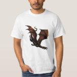 Dragón de vuelo de Ciruelo´s Poleras