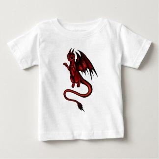 Dragon Devil Tee Shirt