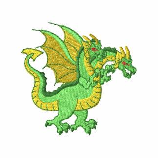 dragón Doble-dirigido