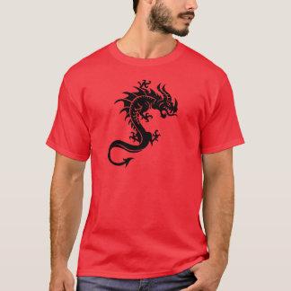 Dragon, Dragon T-Shirt