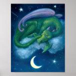 Dragon Dreaming Poster