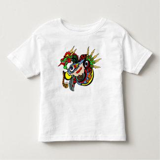 Dragon Dreams Toddler T-shirt