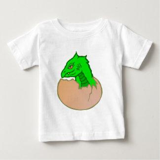 Dragon egg dragon egg baby T-Shirt