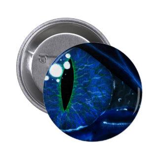 dragon eye button
