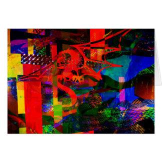 Dragon Fantsy Collage100_2751 Card