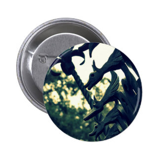 Dragon Fence Buttons