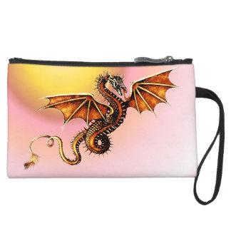 Dragon Flight Bagettes Bag
