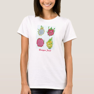 Dragon Fruit T-Shirt