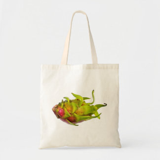 Dragon Fruit Tote