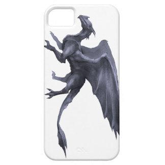 Dragón iPhone 5 Coberturas