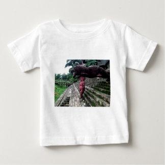 Dragon Gargoyle Baby T-Shirt