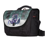 Dragon Guardian Bag For Laptop