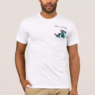 Dragon Happy New Year T-Shirt
