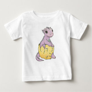 Dragon Hatchling baby/toddler T-shirt