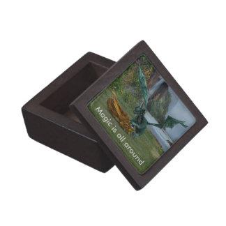 Dragon Hatchlings Premium Gift Box
