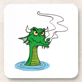 dragon head out of water horned.png coaster