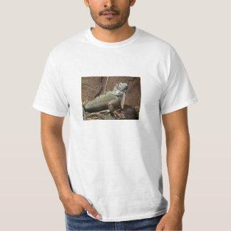 Dragon Iguana T-Shirt