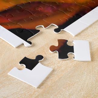 Dragon II Jigsaw Puzzle