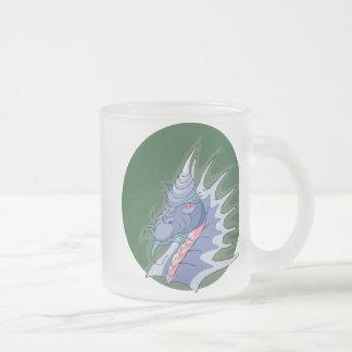 Dragon Image 23 Mug