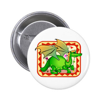 Dragon Image 6 Pin