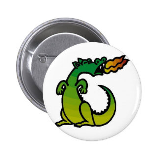 Dragon Image 7 Buttons