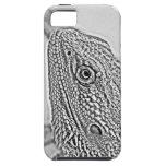Dragón iPhone 5 Case-Mate Cárcasas
