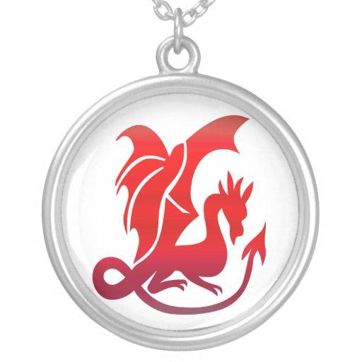 dragón joyeria personalizada