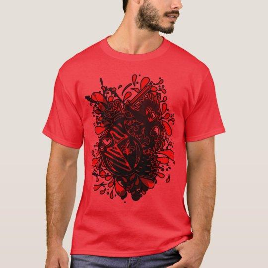 DRAGON_KILLER T-Shirt