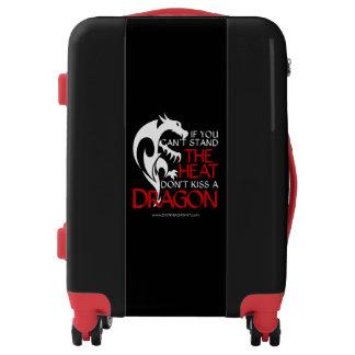 Dragon King luggage
