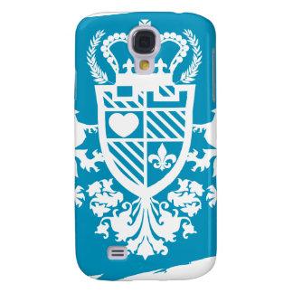 Dragon_Knight Samsung Galaxy S4 Case