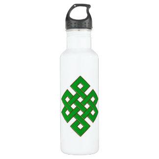 Dragon Knot 24oz Water Bottle