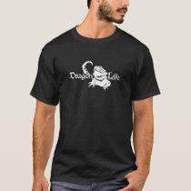 Dragon Life T-Shirt